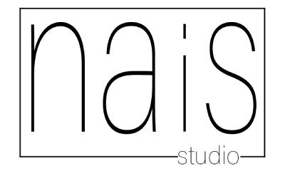 NAIS.studio - Studio projektowania wnętrz