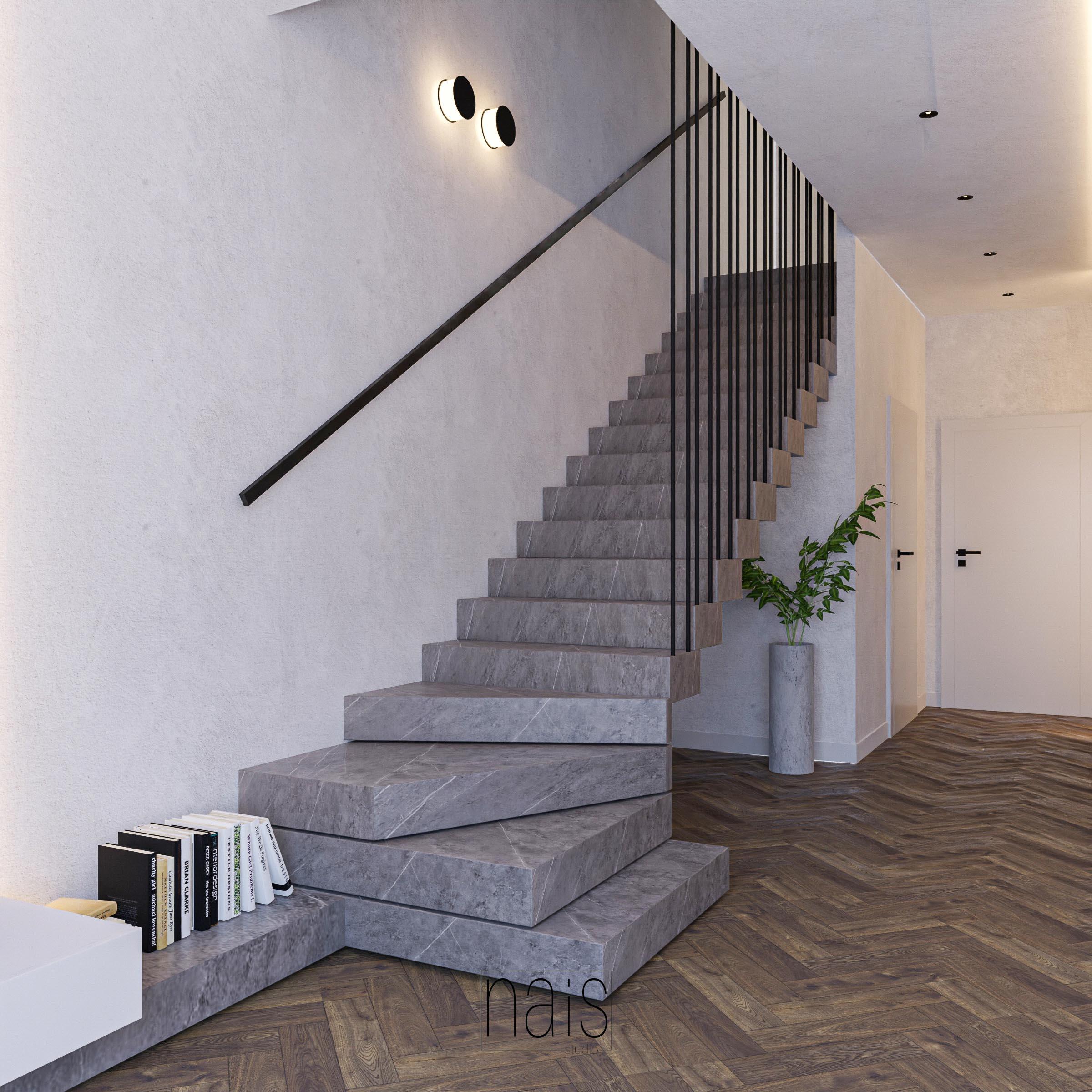 schody-zabiegowe-w-jasnym-salonie-w-jasnych-kolorach