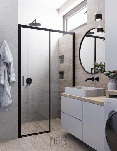 lazienka-z-prysznicem-odplyw-liniowy-szafka-z-umywalka-nablatowa
