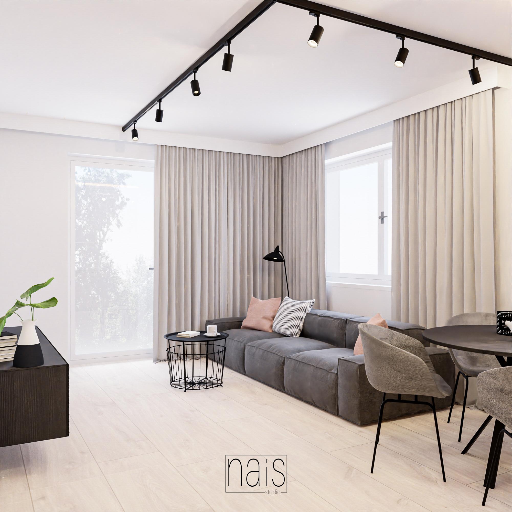 alon-z-sofa-narozne-okna-kobiecy-delikatne-tkaniny-jasne-kolory